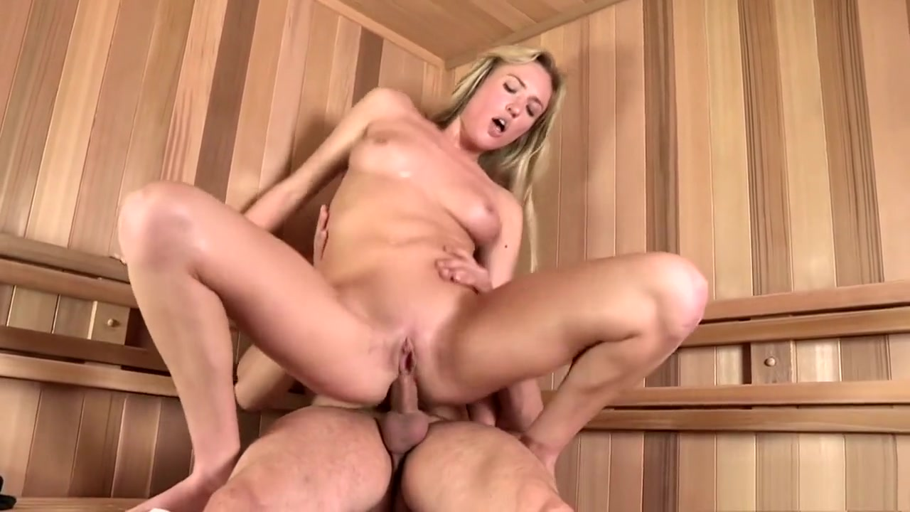 XXX Porn tube How to give self pleasure