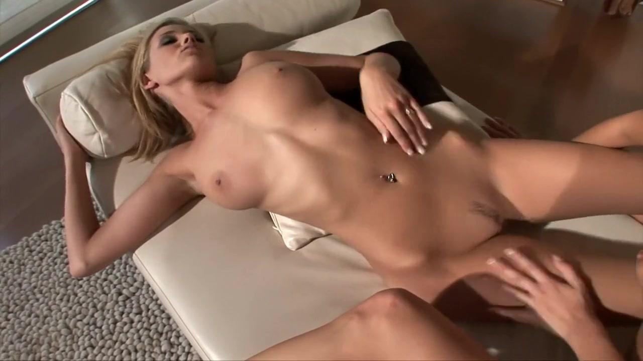 Porn Pics & Movies Un cupidon cazut din cer online dating