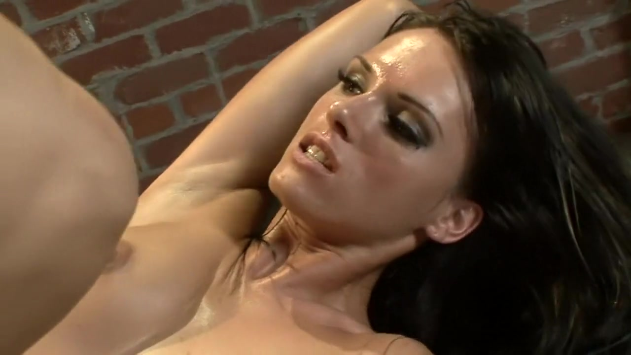worlds most hardcore sex games Porn clips