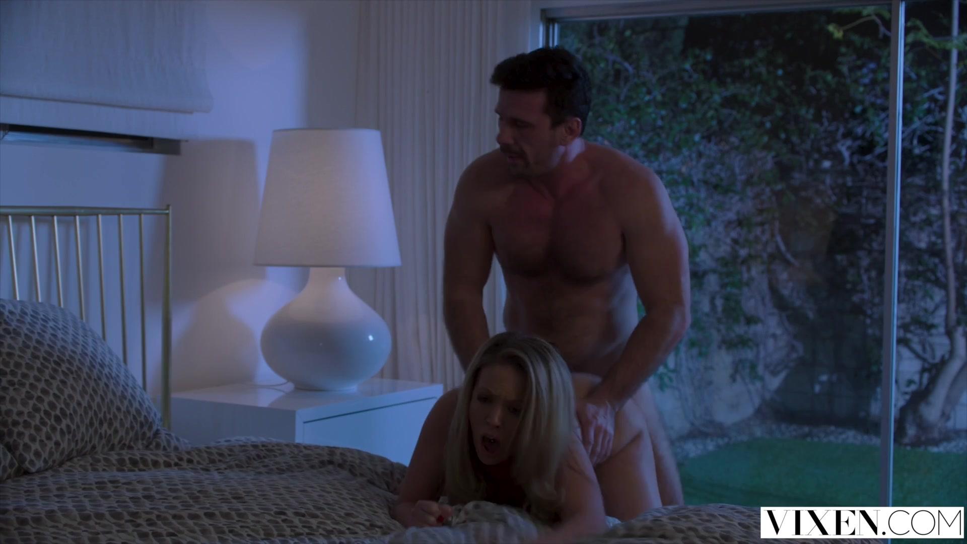 sex on a ball porn Best porno