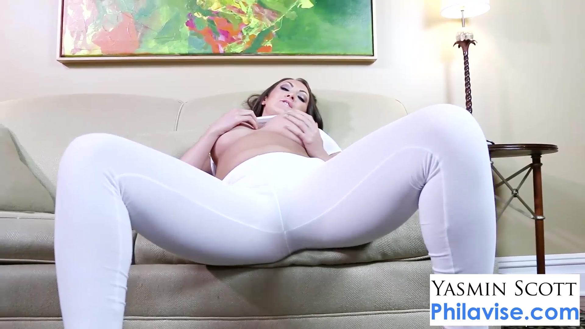 you porn com russia Hot porno