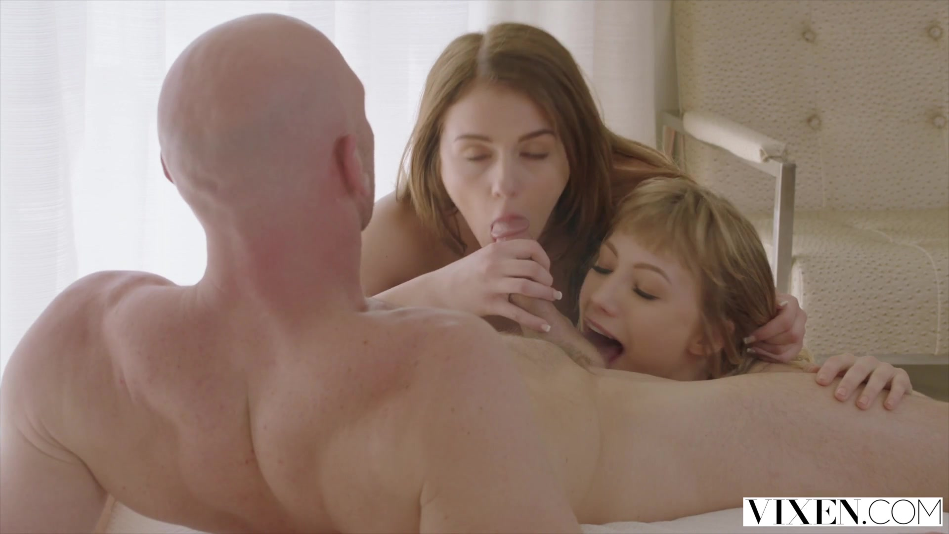Porn for husband and wife Hot Nude