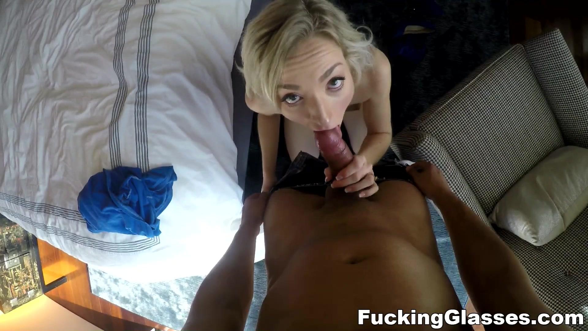 Quality porn Pleasure machines for ladies