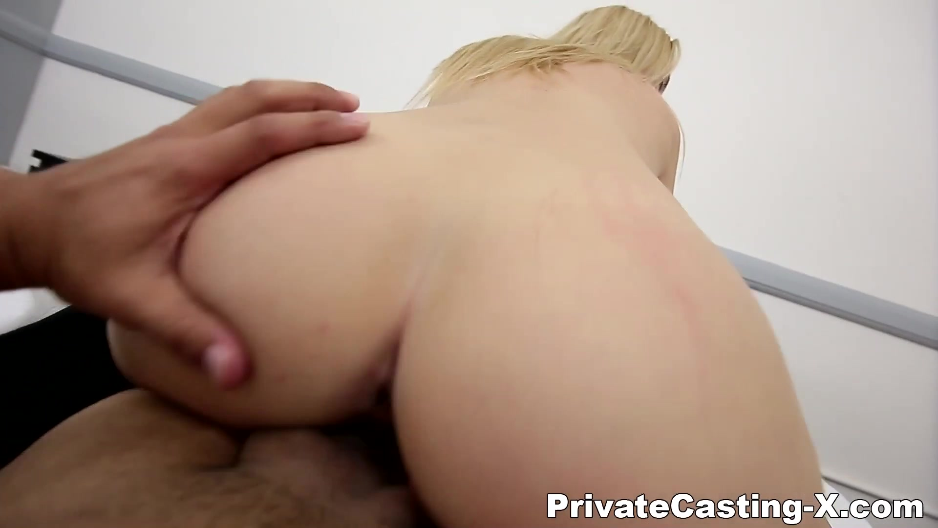 Cast of empire dating service XXX Porn tube