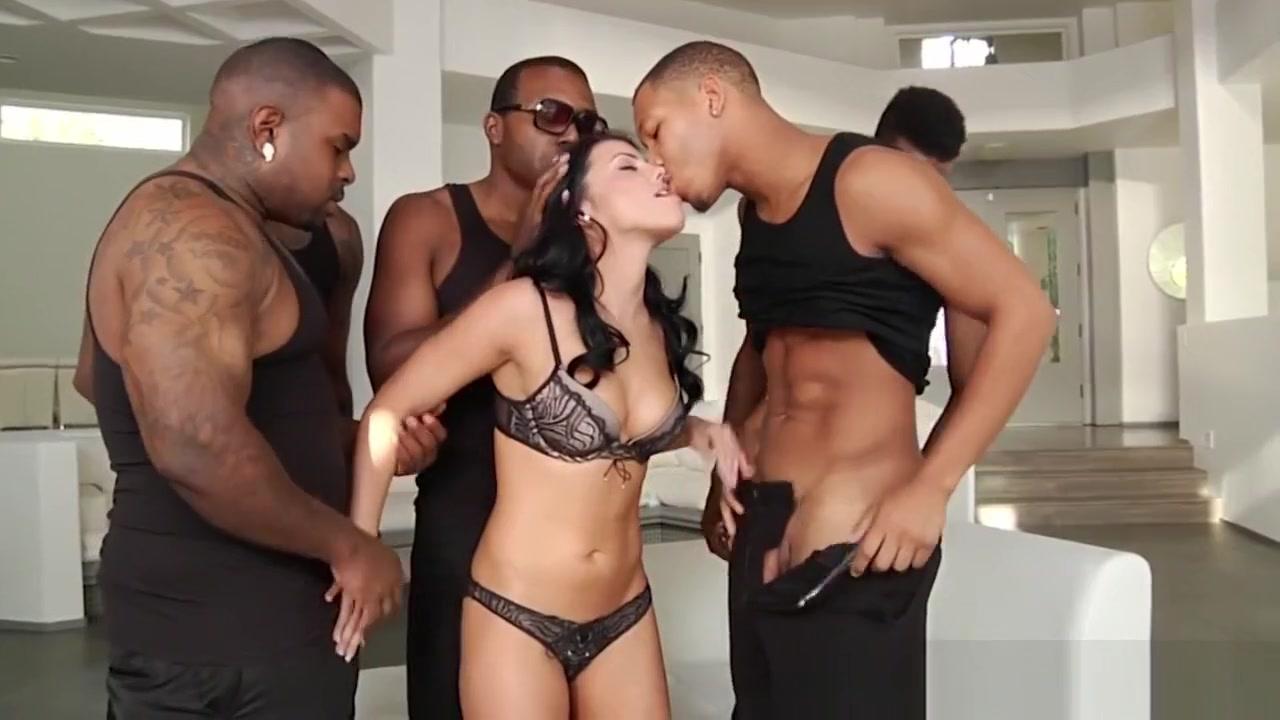 escort girl 85000 xXx Videos