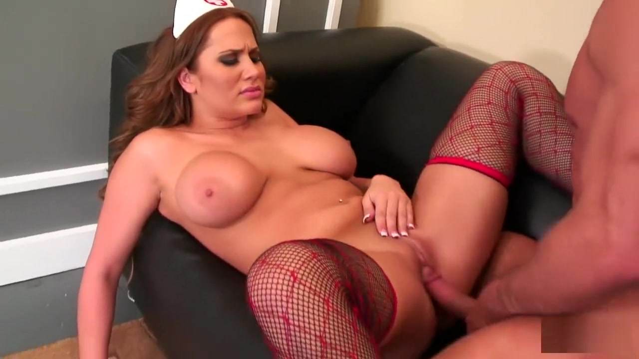 Amateur hairy milf interracial Adult gallery