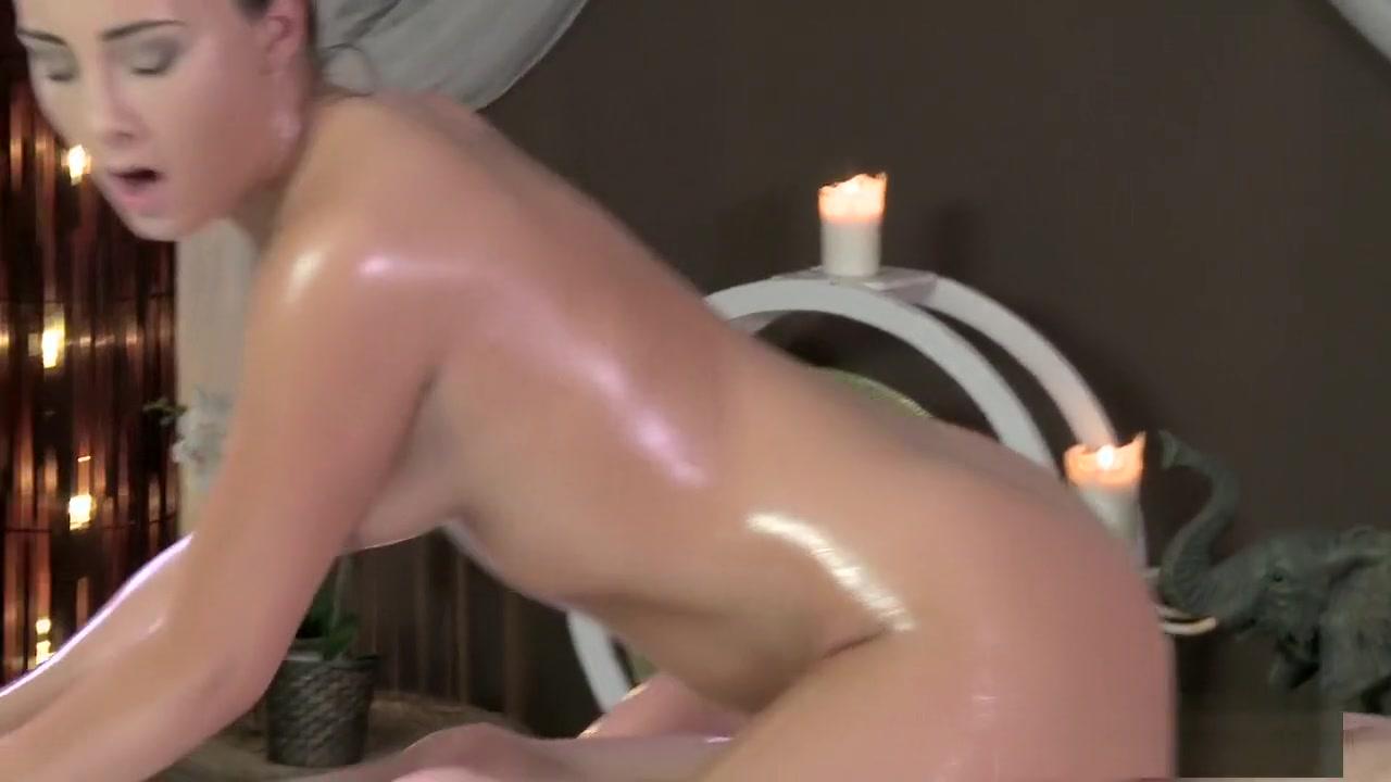 Masturbate Pussy lesbios sex