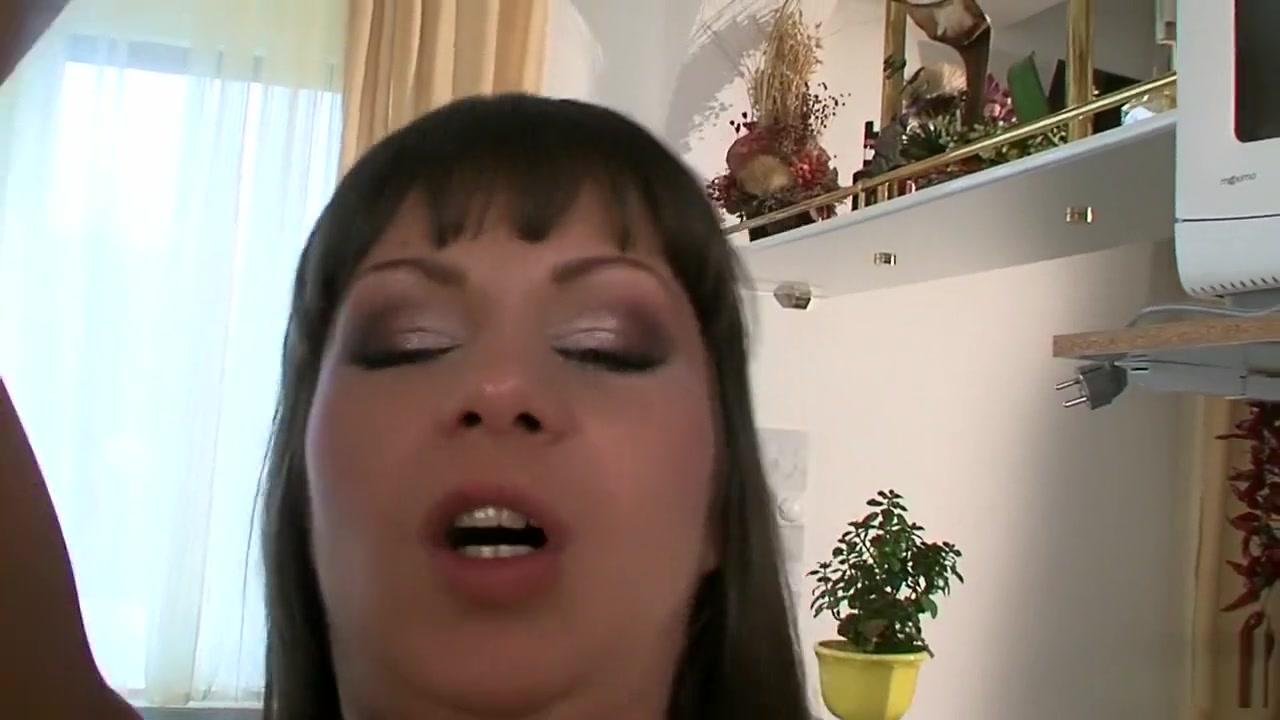 Adult sex Galleries Yitzhak navon wife sexual dysfunction