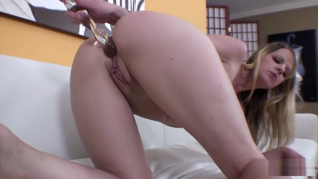 Anita being so damn nasty mature asian ladies handjob