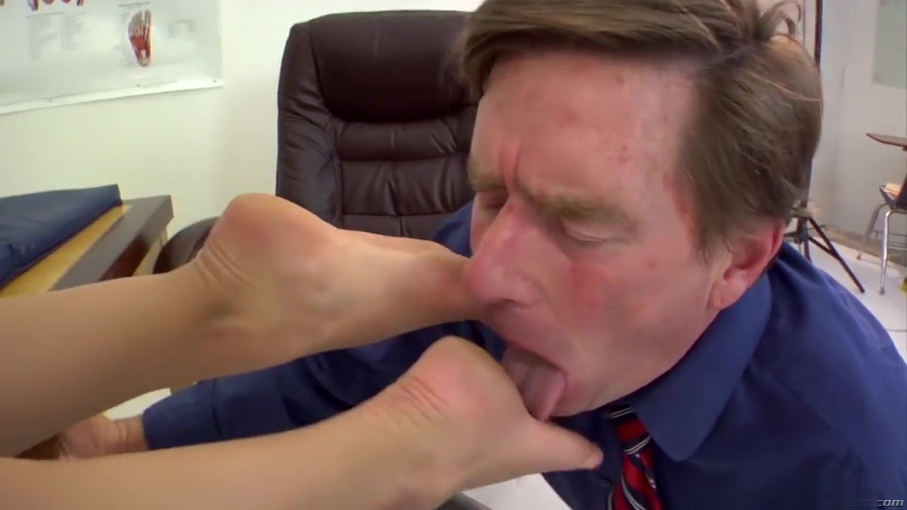 Excellent porn Free videos mature couples in action