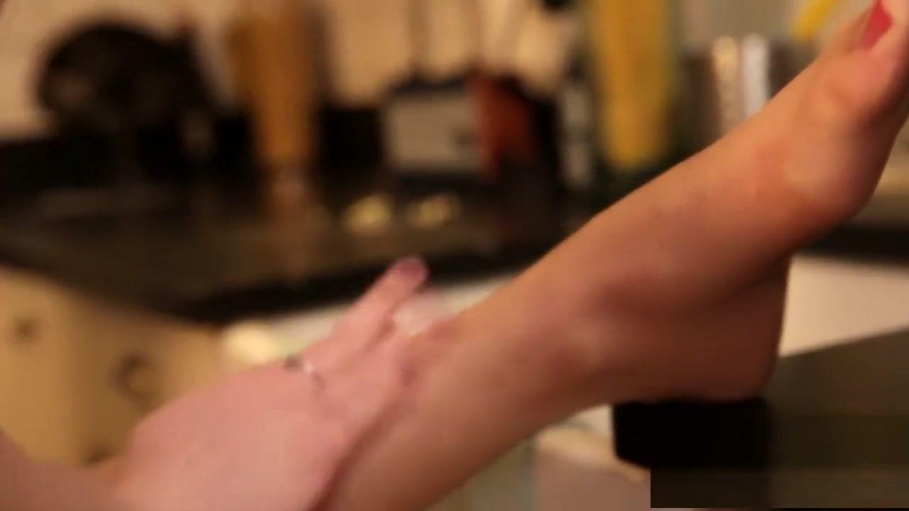 Porn Pics & Movies Trixie flavour lesbian capture on tape Lesbian