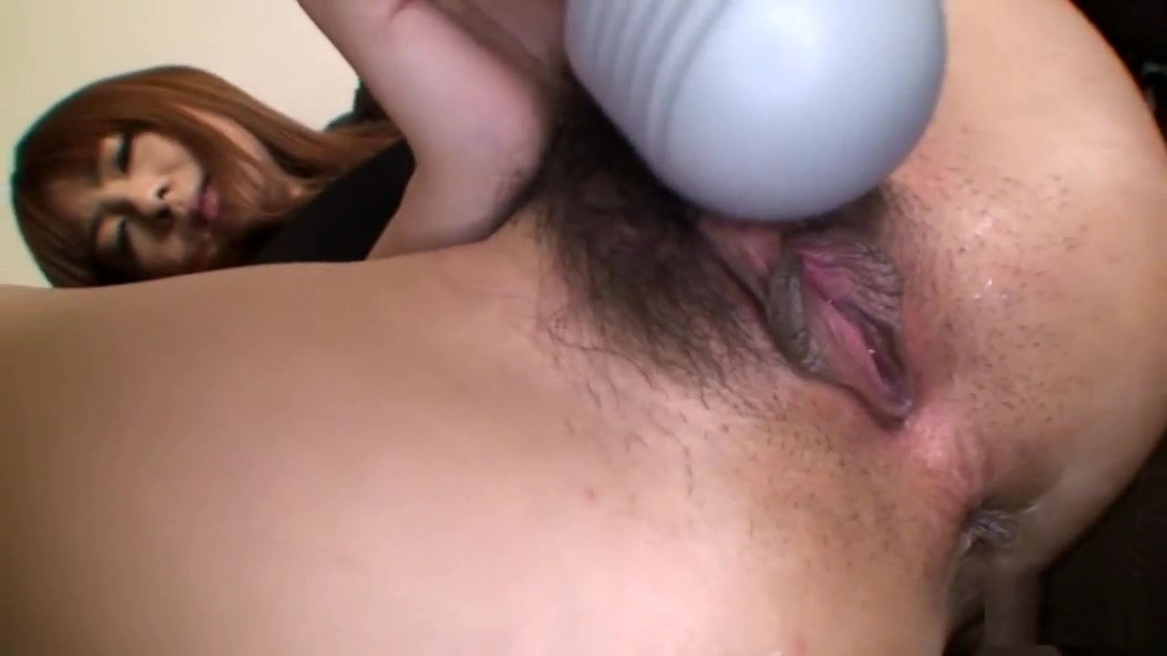 Post op male to female hookup Porn tube
