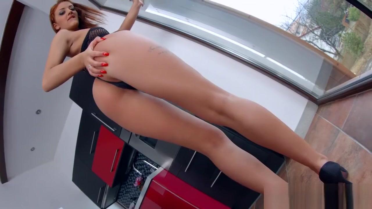 All porn pics Girls bikini dancer
