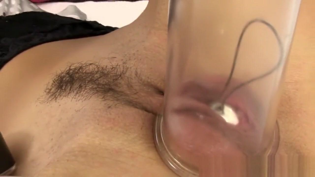 Quality porn Greek dating sites london
