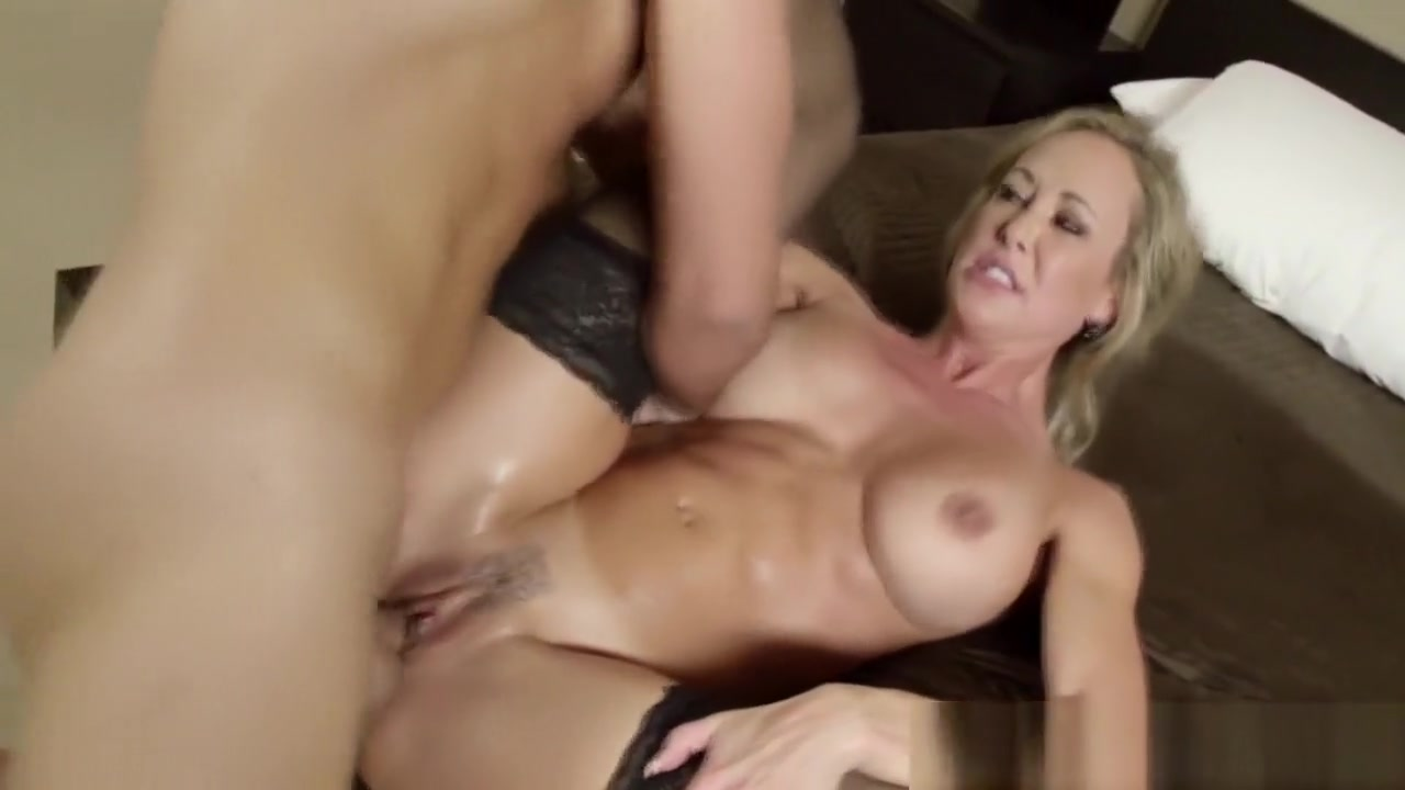 New xXx Video How To Get Pussy For Free