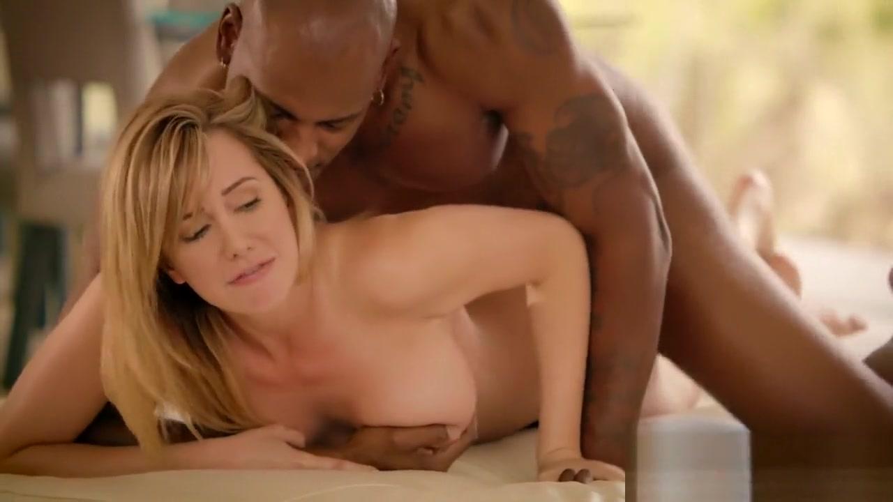 Amateur mature sub XXX Porn tube