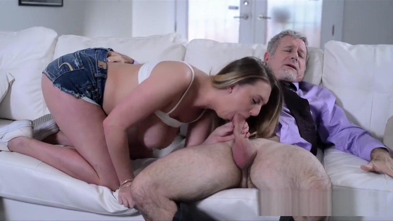 Porn FuckBook Metegol latino argentina online dating