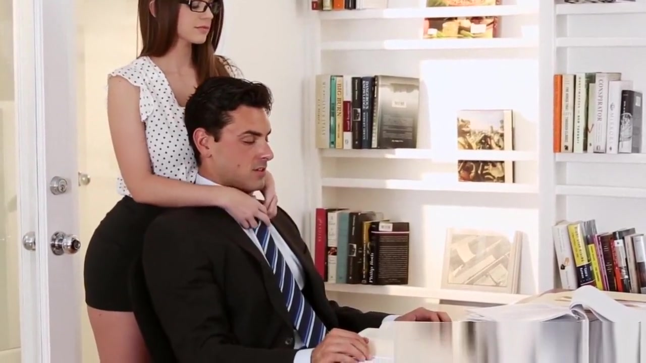 New xXx Video Dating for busy executives club