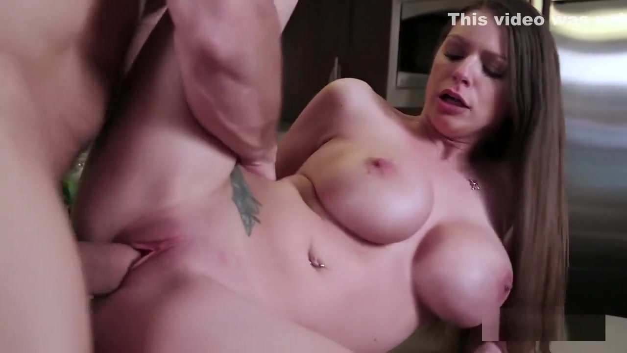 Nude gallery Naughty milf sucks cock and gets fucked in clothes