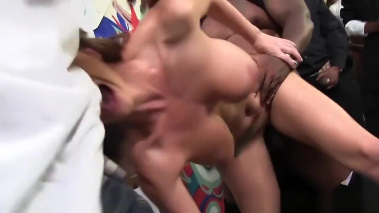 Porn clips Jawa Sexxx
