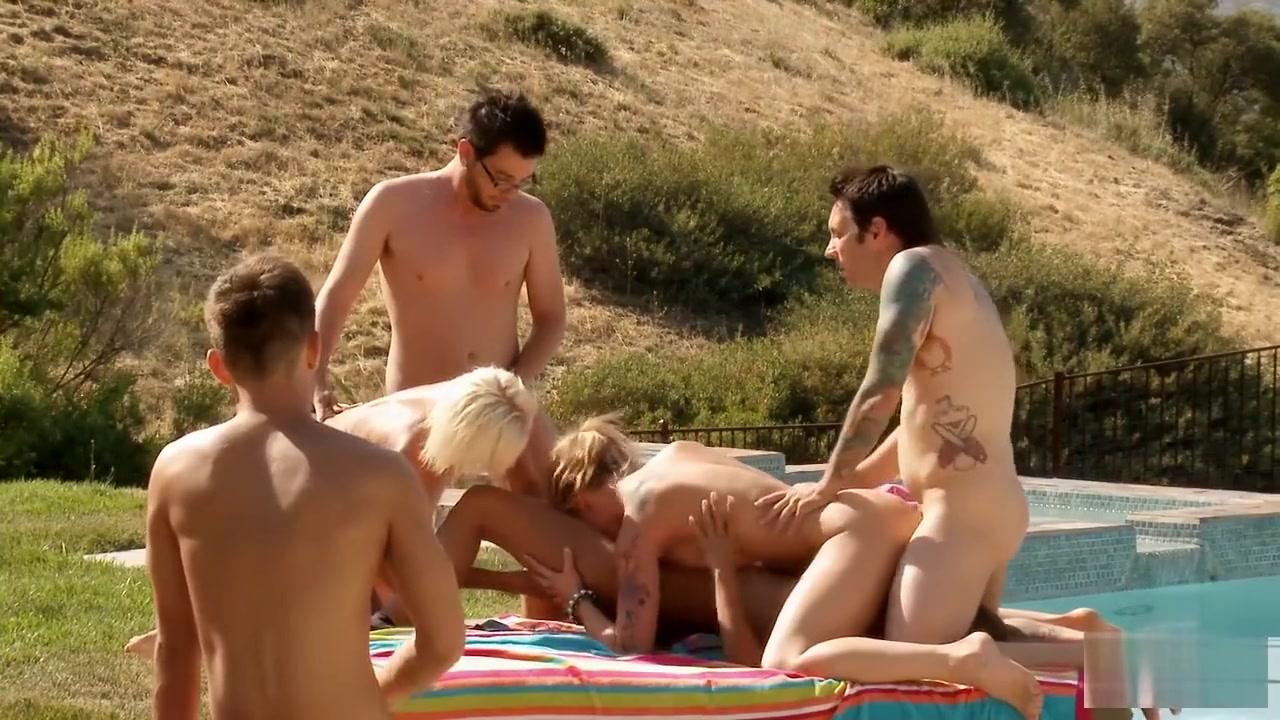 Nude pics Porn dump tube seek