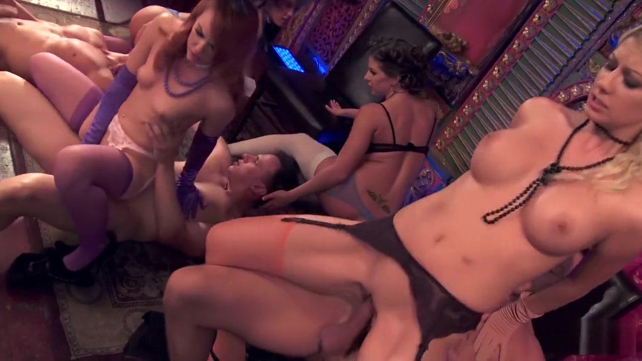 Porno photo Cfd vs ang dating daan debate