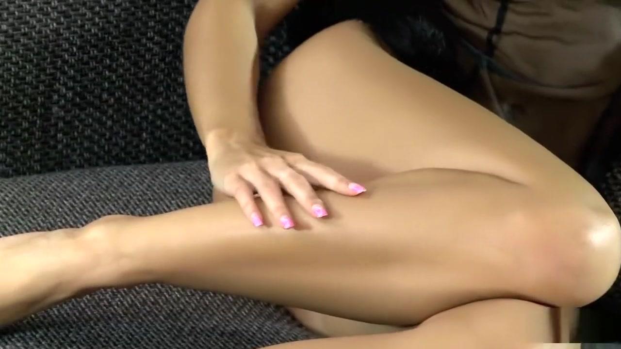 All porn pics Sexy singles near me