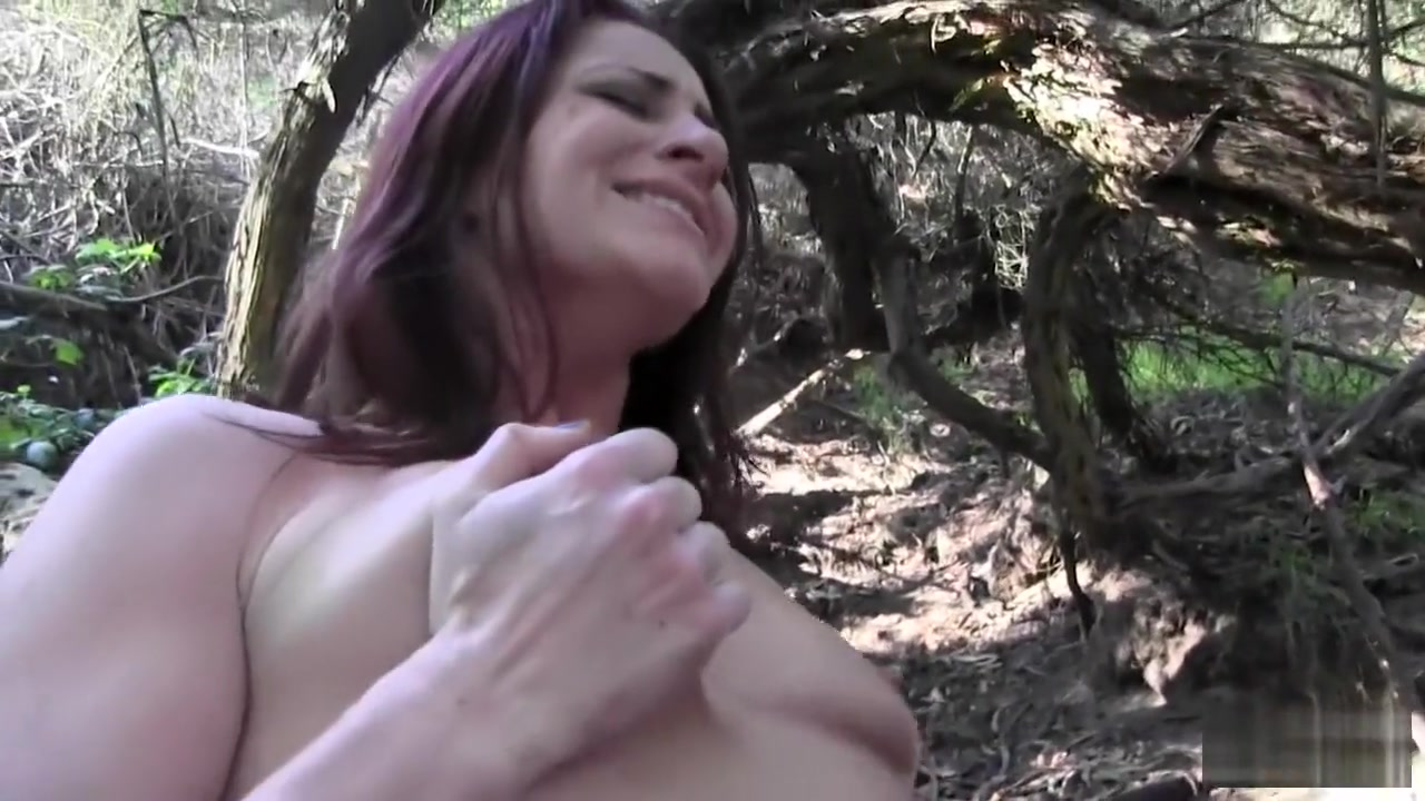 Quality porn Stuffed and muffed adult movies