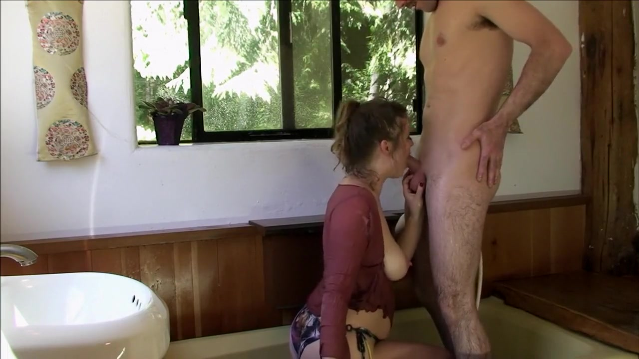 Crazy mature on web Naked Porn tube