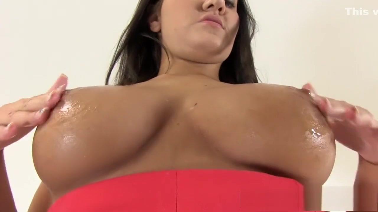 Porno photo Star wars keira knightley nude fakes