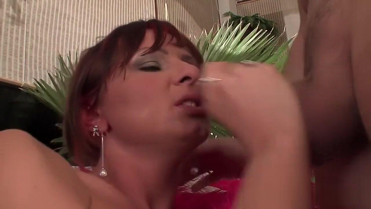 Hot Nude gallery Telis latino dating