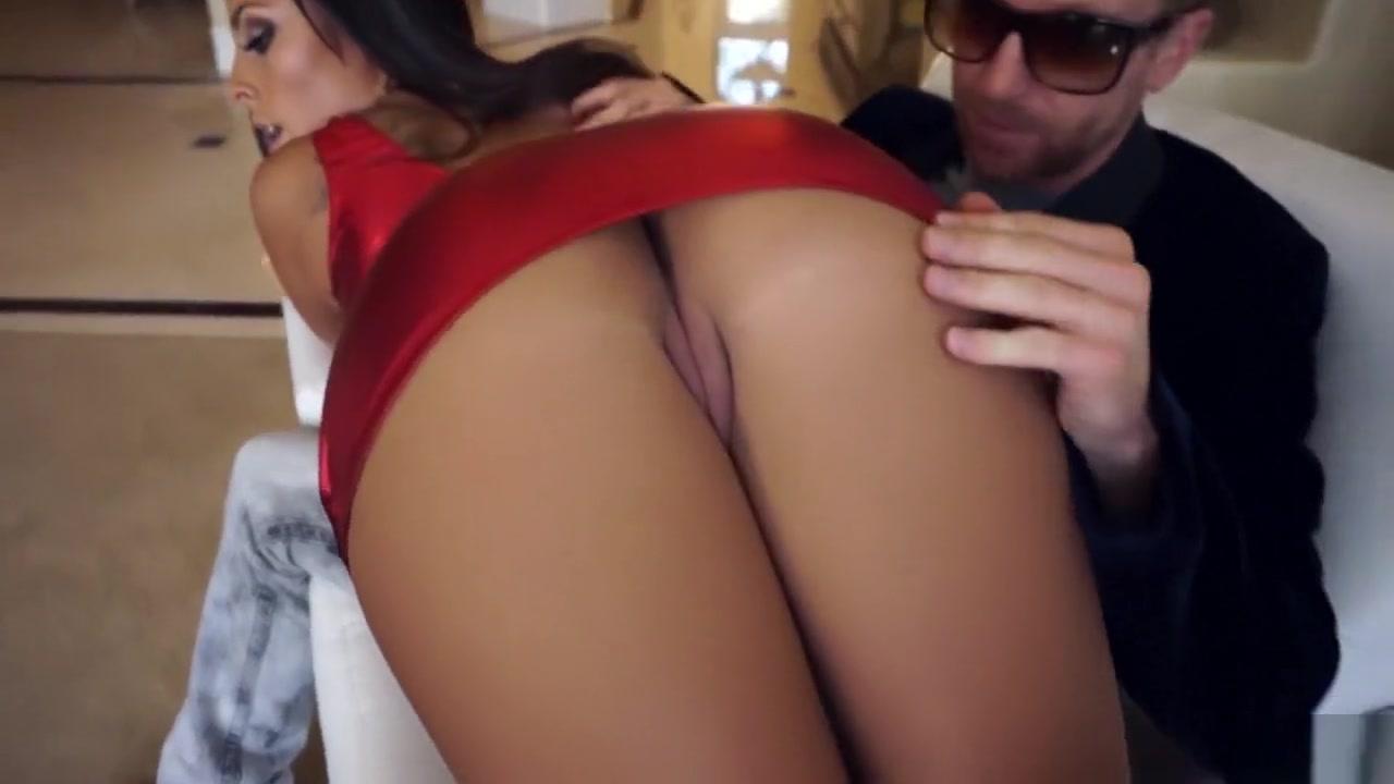 New xXx Video Females in divice bondage