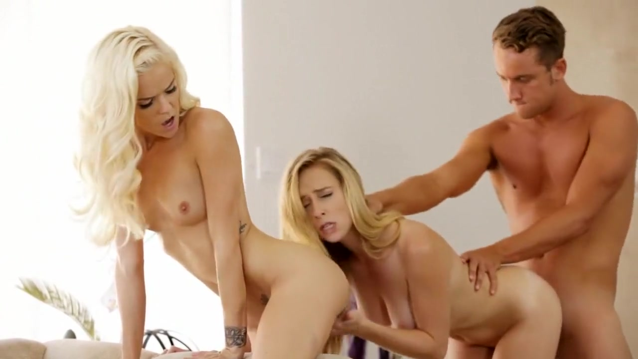 how to make a girl orgasm by fingering Hot xXx Pics