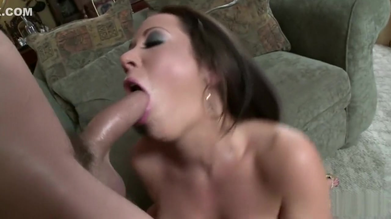 Quality porn Sexy girl touching herself