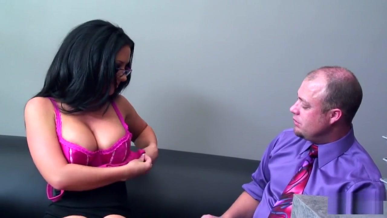 Using toys during sex XXX Photo