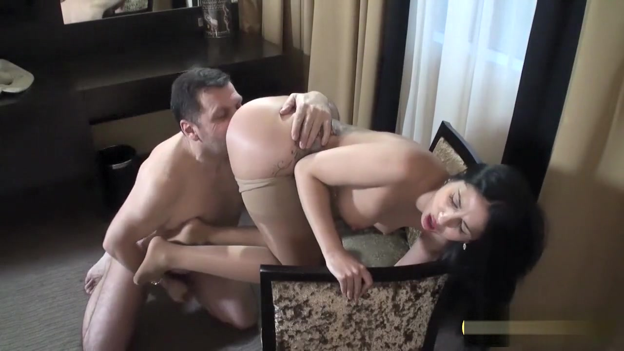 best nude women ever Quality porn