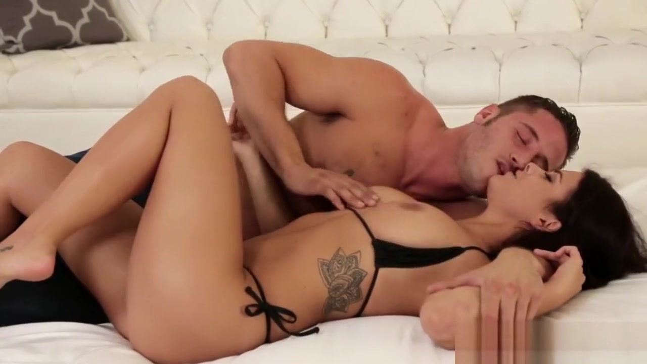 Japanesemilf fckanal creampie inanal Naked Pictures