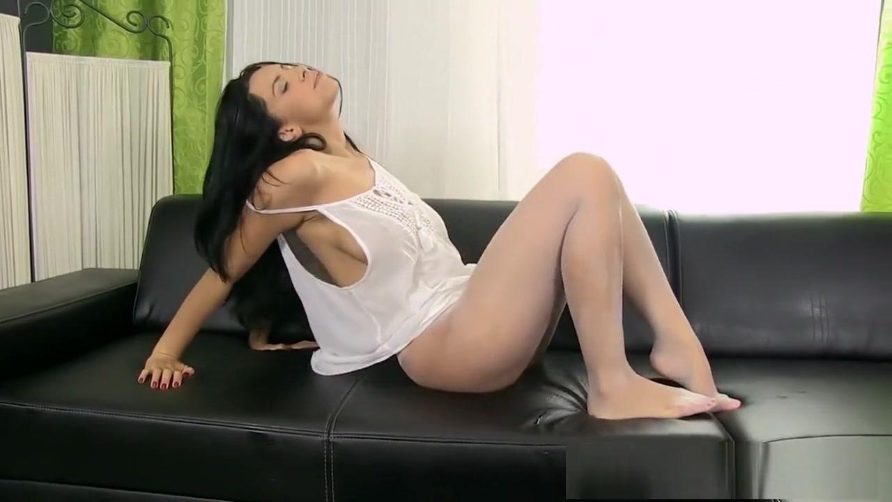 Hot Nude Will valderrama dating