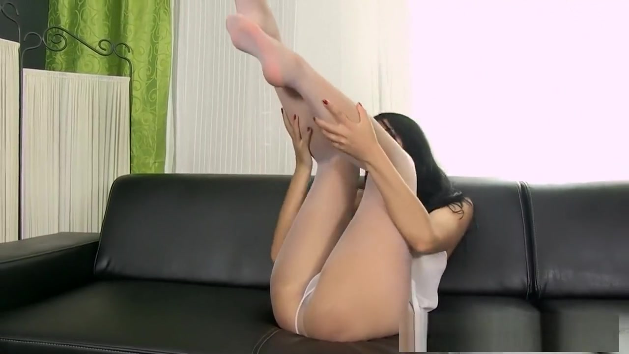 stepmom and son real Quality porn