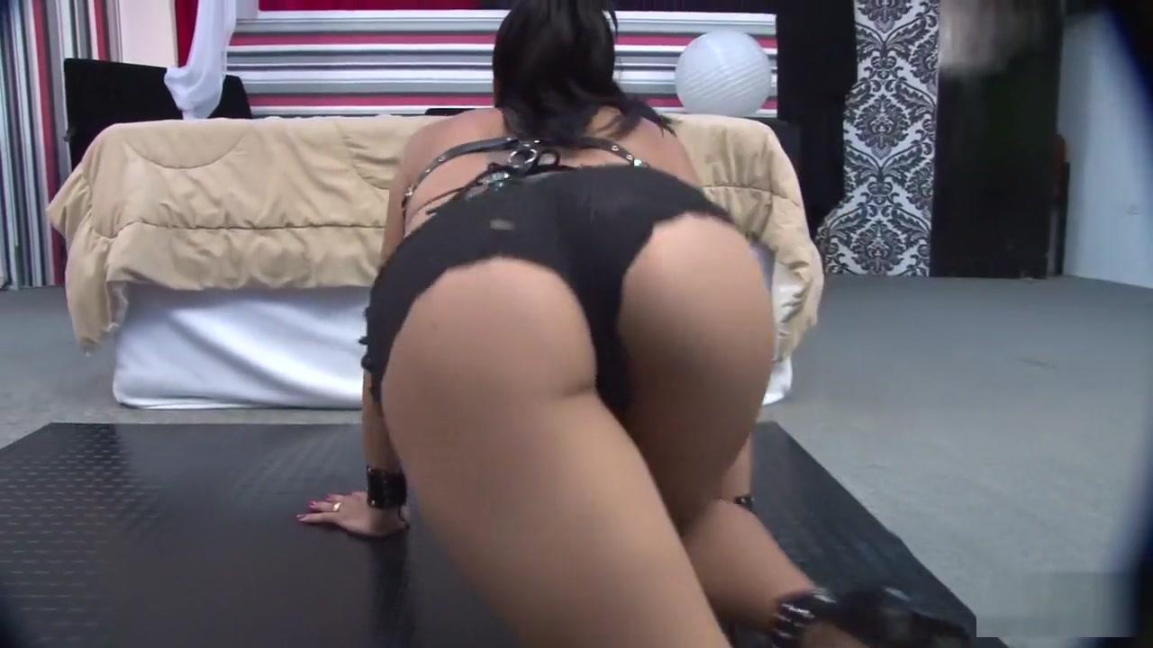 Porn galleries Real women giving handjobs