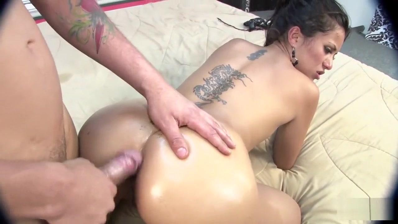 Quality porn Similar to tinder uk dating