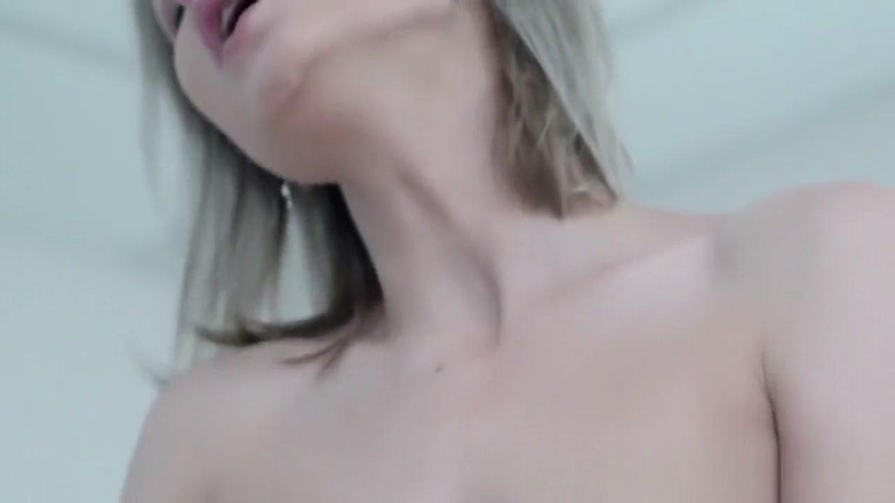 Good Video 18+ Mature meteu rolon no cu