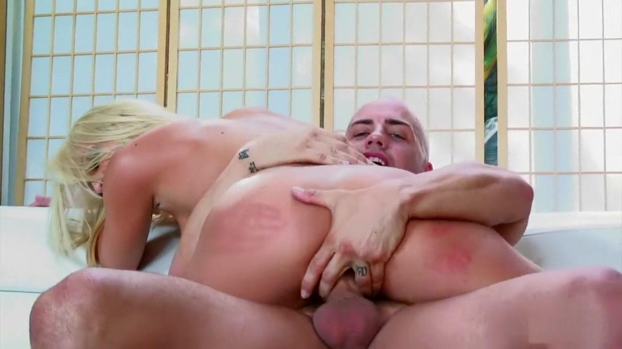 Naked xXx Bengala Moyuri Xvideos