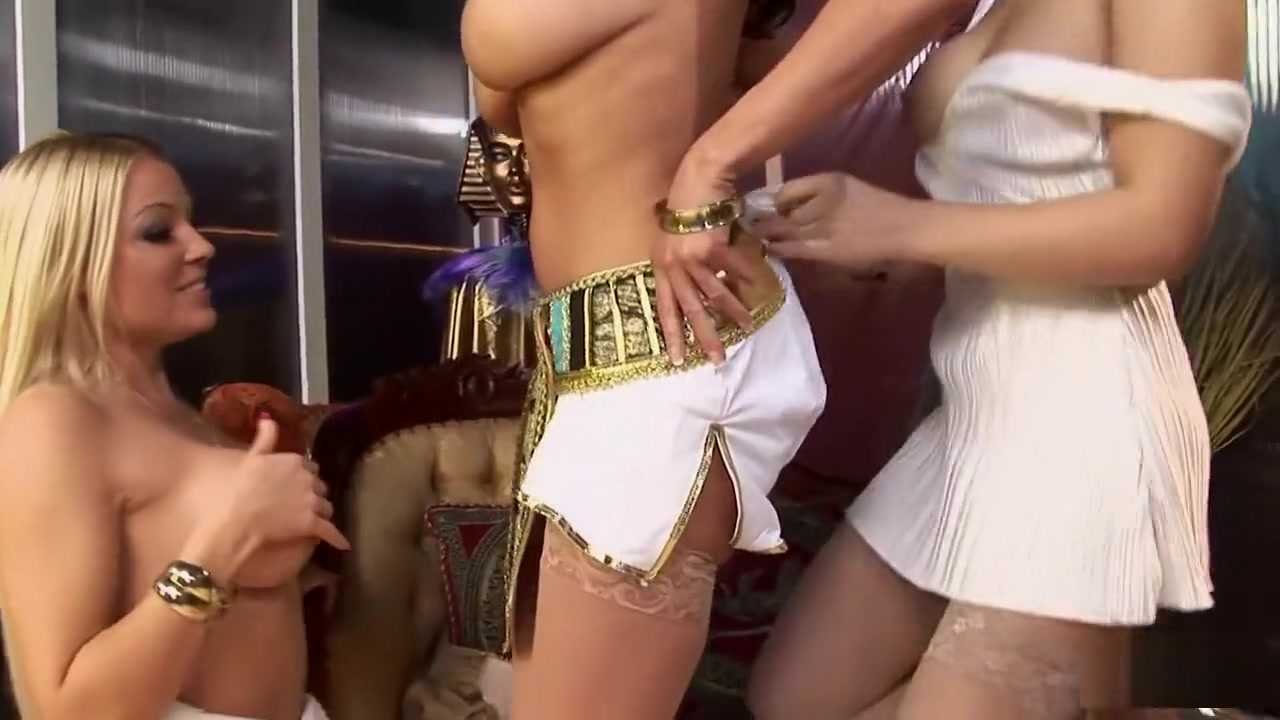 Porn pic Pictures girles sexie black