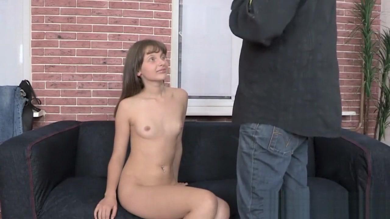 Nude gallery Akting Bokep