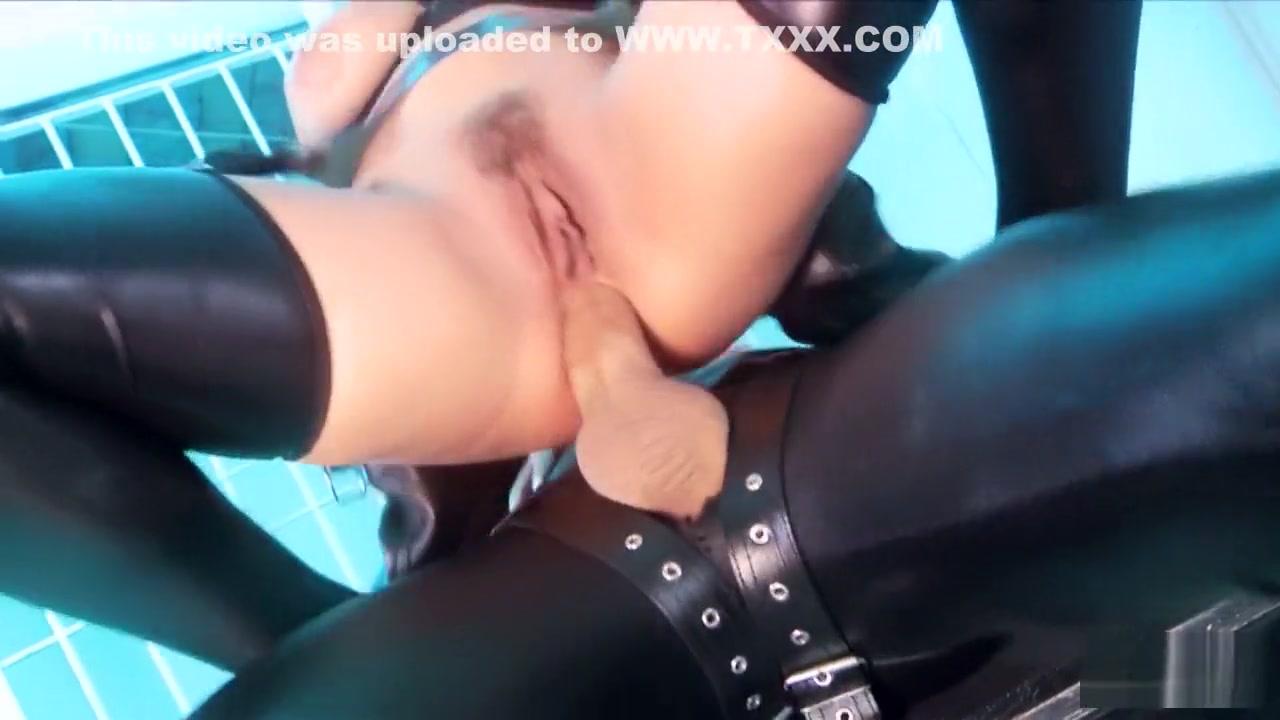 Porn FuckBook Sexually attractive body language