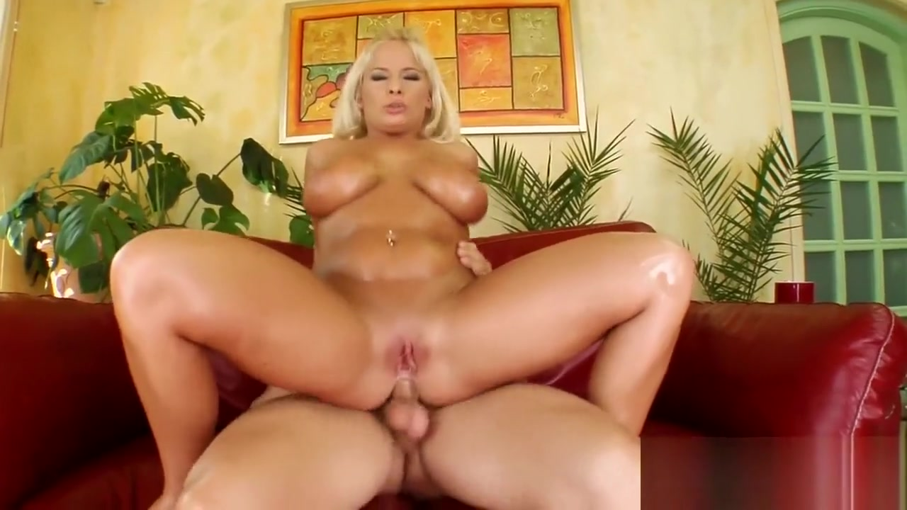 Bridget joness diary 2019 online dating Porn Pics & Movies