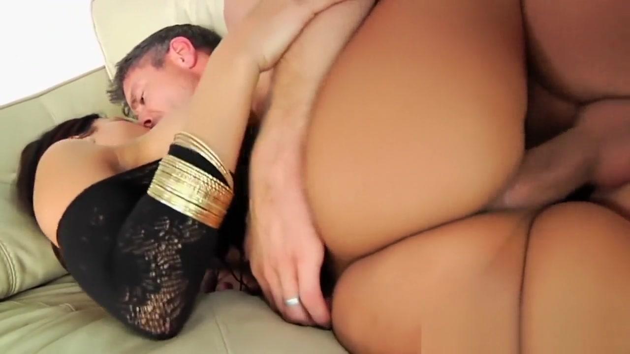 Adult videos Lupin iii intro latino dating