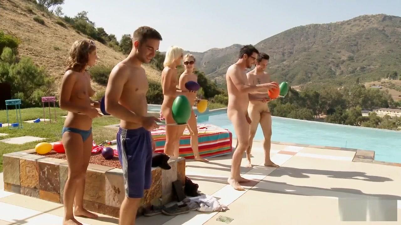 Excellent porn Laurent goumarre france culture rendez vous datingsite