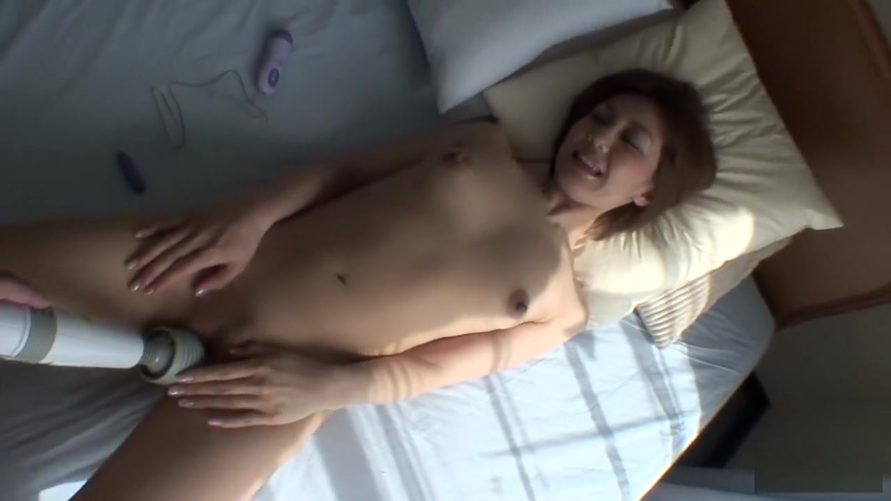 Yaydating reddit 50/50 Hot xXx Video